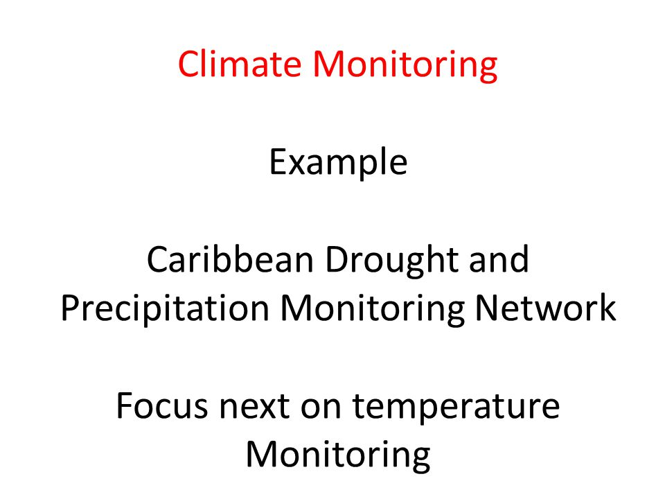 Preparation and wide diffusion of a user- friendly weather and climate information newsletters/bulletins Organization of regular forums with the farming community and agricultural extension agencies to promote a better understanding of the applications of weather and climate information Building capacity of the Meteorological and Agricultural Services and research institutions Specific Activities of the Action 2