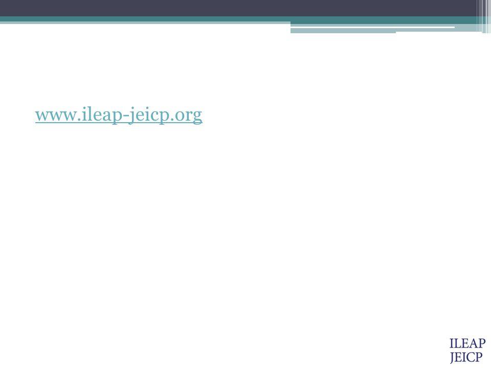 www.ileap-jeicp.org