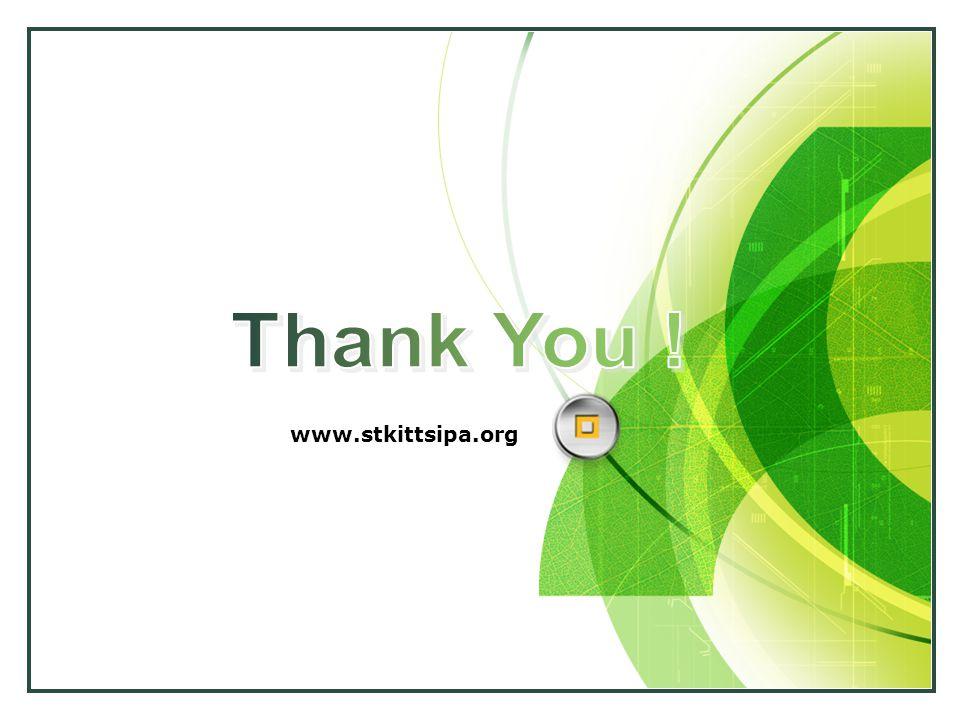 www.stkittsipa.org