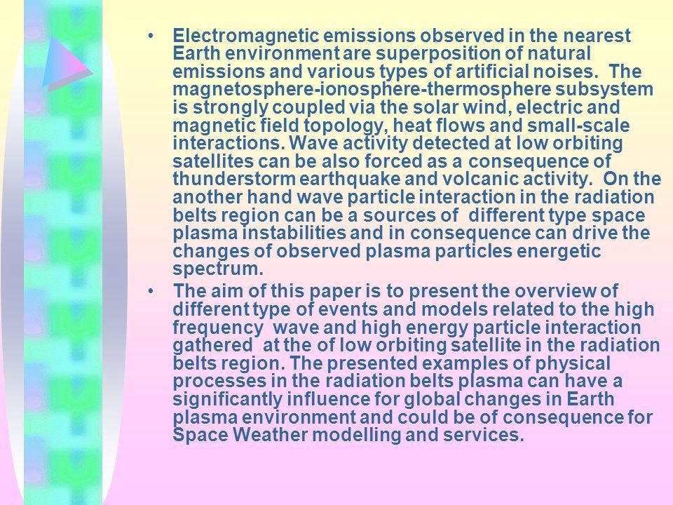 LIGHTNING INDUCED HARD X-RAY FLUX ENHANCEMENTS: CORONAS-F OBSERVATIONS, Bucik 2005.