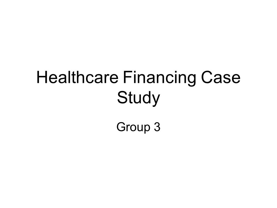 CodeFinancing Agents Financing Sources % Public SectorPrivate Rest of the World HouseholdsDonorsTotal Government HF.1Ministry of Health280.0 16.2296.20.2 HF.1.1Civil Servants27.018.0 45.00.0 HF.1.1.1 Private Health Insurance 9.5 0.0 HF.1.1.1.1Households 844.3 0.7 HF.1.1.1.2Donors 0.0 Totals307.0871.816.21,195.01.0 25.69%72.95%1.36%
