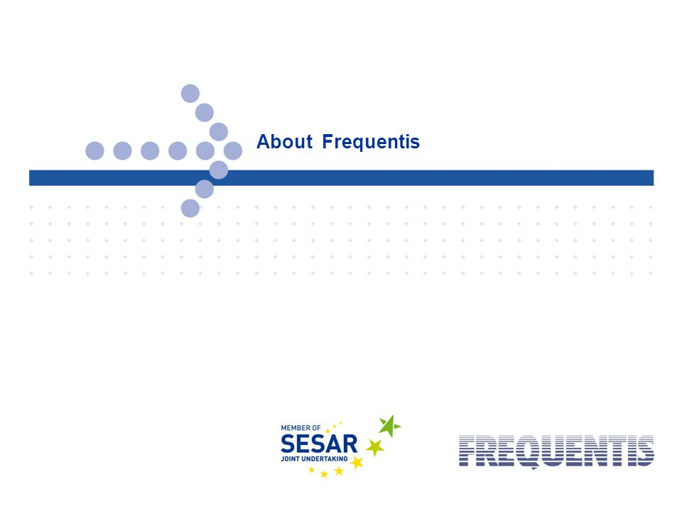 © FREQUENTIS 2012 Date: 2012-03-05Page: 3 About Frequentis