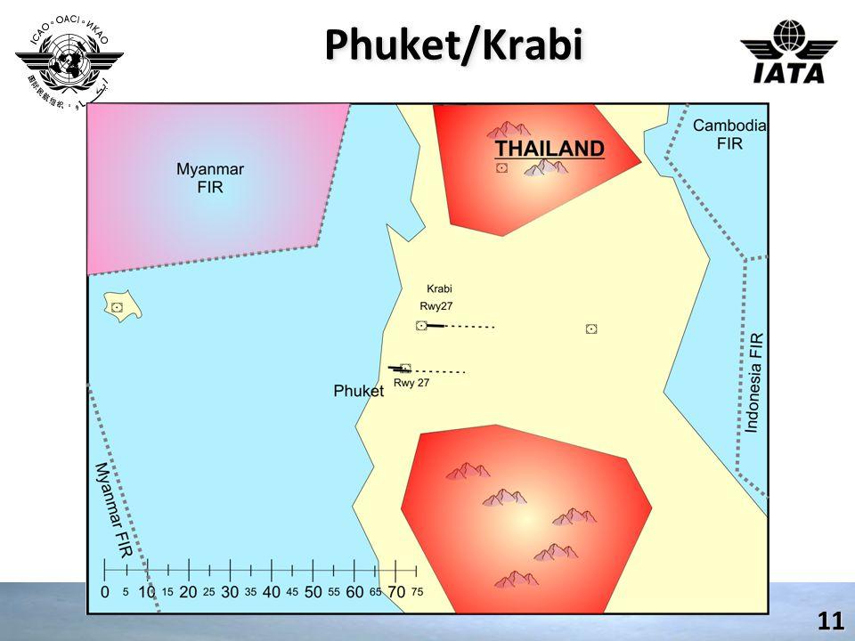 Phuket/KrabiPhuket/Krabi 11