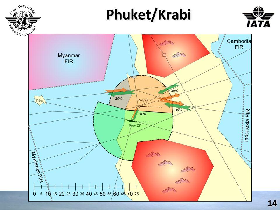 Phuket/KrabiPhuket/Krabi 14