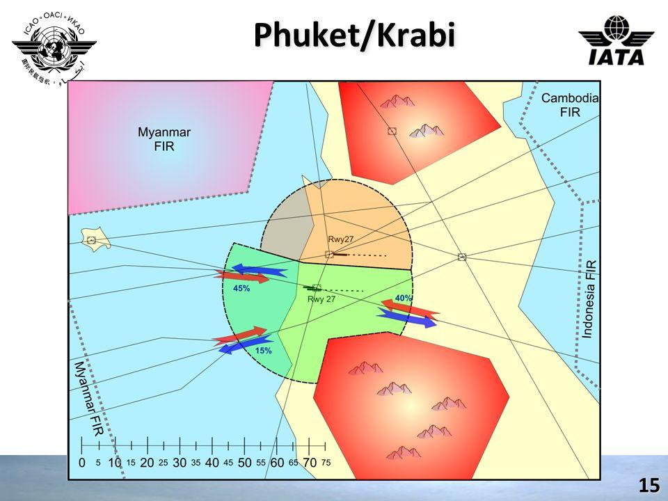Phuket/KrabiPhuket/Krabi 15