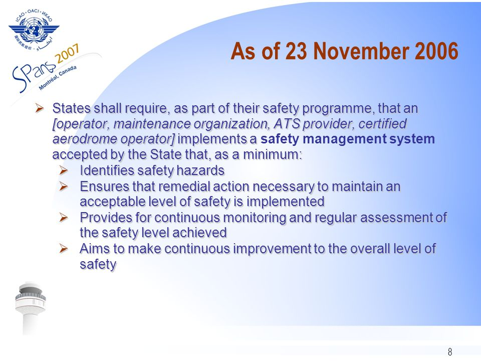 9 The focus of hazard identification  Hazard identification is a wasted effort if restricted to the aftermath of rare occurrences where there is serious injury, or significant damage.