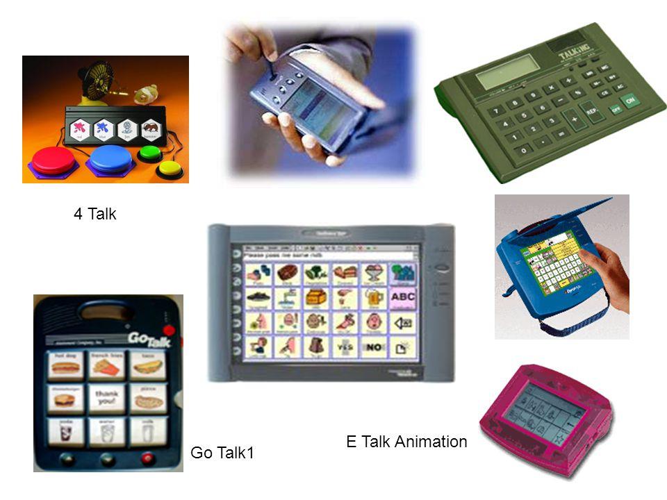 4 Talk E Talk Animation Go Talk1