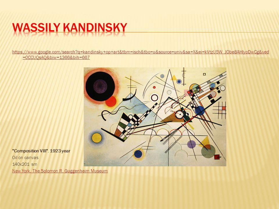 https://www.google.com/search?q=kandinsky+op+art&tbm=isch&tbo=u&source=univ&sa=X&ei=kVtzU5W_JObe8AHlyoDwCg&ved =0CCUQsAQ&biw=1366&bih=667