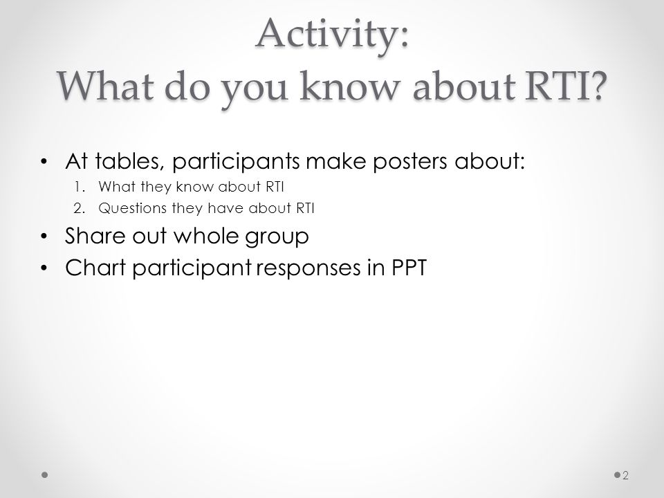 OS Model for RTI Early Literacy 23 http://www.oakland.k12.mi.us/Departments/EarlyChildhood/RTIand3Tier/tabid/2483/Default.aspx