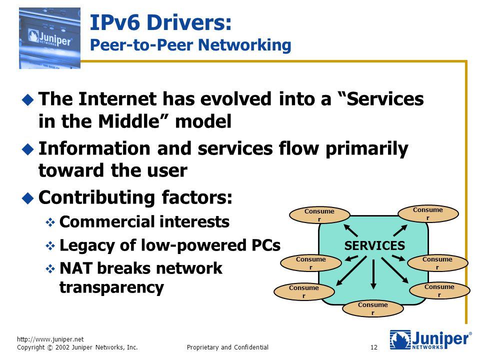 http://www.juniper.net Copyright © 2002 Juniper Networks, Inc.