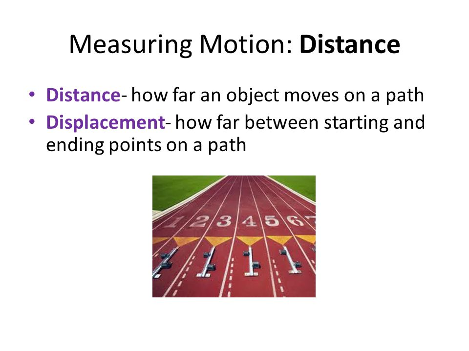 Projectile Motion Projectile- Any object thrown in air Only acted on by gravity Follows parabolic path- trajectory Has horizontal and vertical velocities V oy V ox
