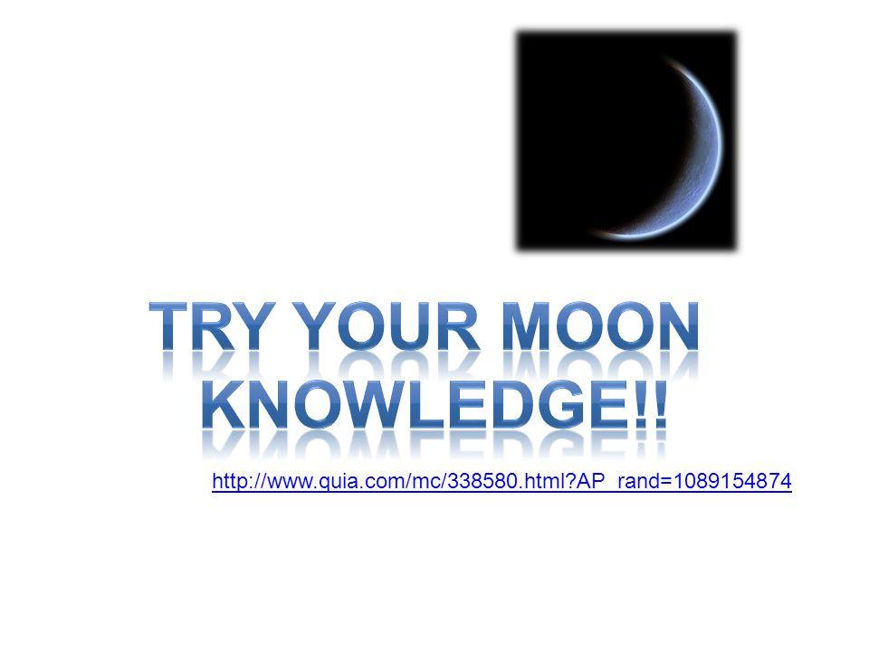 http://www.quia.com/mc/338580.html?AP_rand=1089154874
