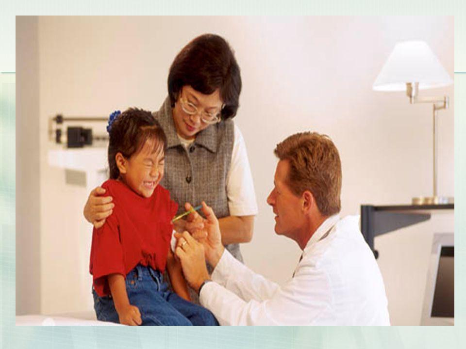 Yavapai County Community Health Services (YCCHS) Community Health Center Public Health Department