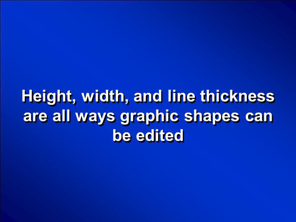 © Mark E. Damon - All Rights Reserved Desktop publishing was introduced in the 1980s