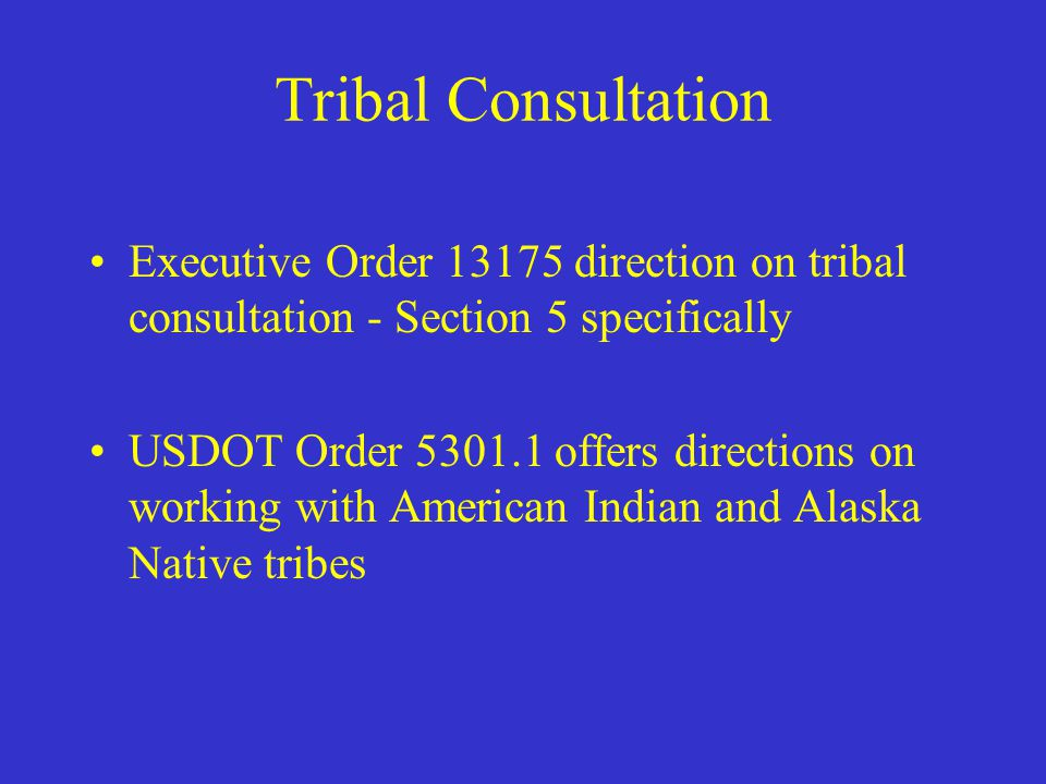 Unique Characteristics of Tribes in Alaska Most exist as governments without a specific land base – the Reservation System present in the Lower 48 is not present in Alaska Alaska's only exception Metlakatla/Annette Island Indian Reservation located in Southeast Alaska Despite the lack of a specific land base, Alaska's tribal governments have all the authority of other Native American tribal governments ANCSA and the lack of a land base for Alaska's tribes has created many challenges for agencies working in tribal communities – the reservation model of tribal relations ANCSA land is not an Indian Reservation because tribal governments control reservations.