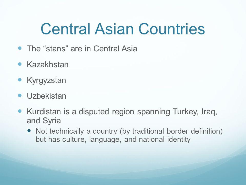 Caspian Sea Aral Sea Shrinking Why?