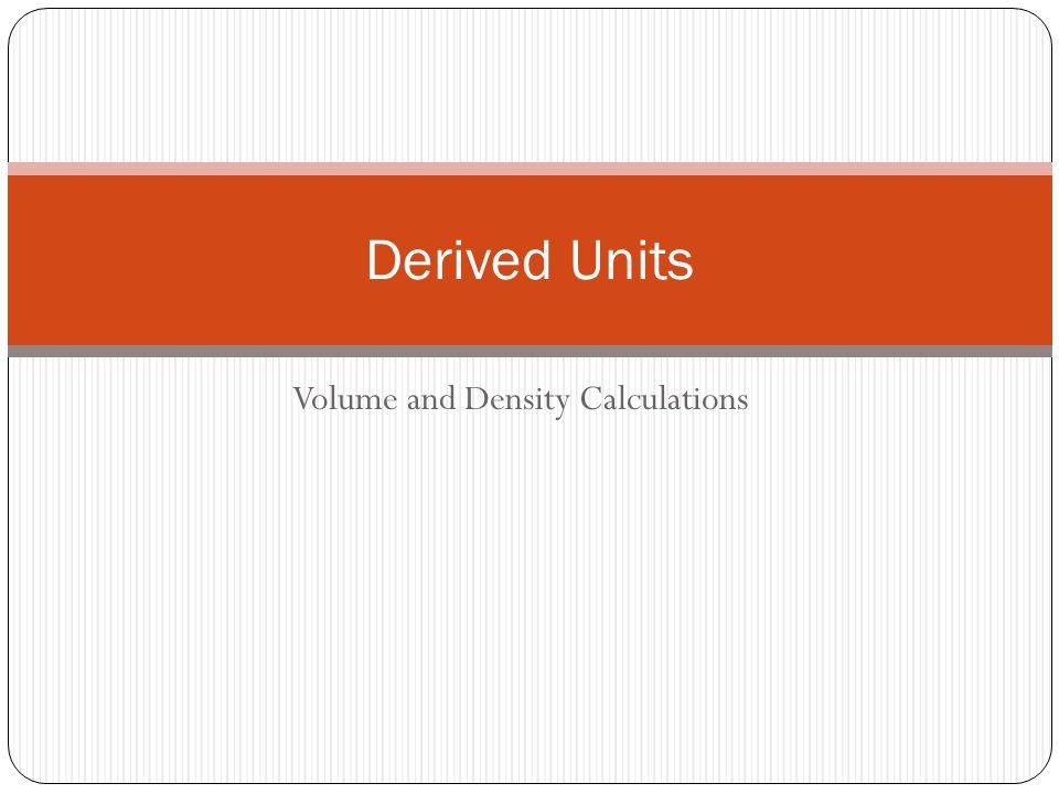 To Convert Celsius to Kelvin 0 degrees C = 273 K K = C + 273 C = K -273 Examples: Convert 100 degrees C to Kelvin.