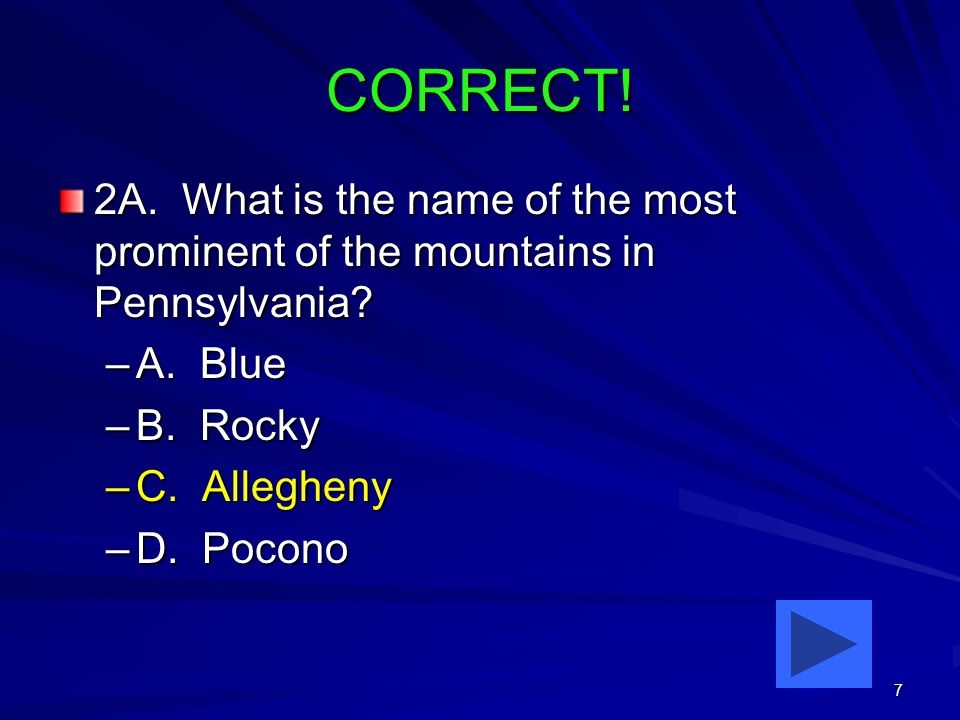 18 Sorry That answer is incorrect. Please try again.
