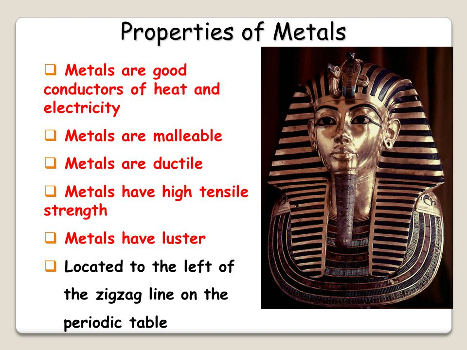 """Transition Metals """"Group B Metals"""" Many exceptions to Aufbau exist in this area. Why? Why was the mad hatter mad?"""