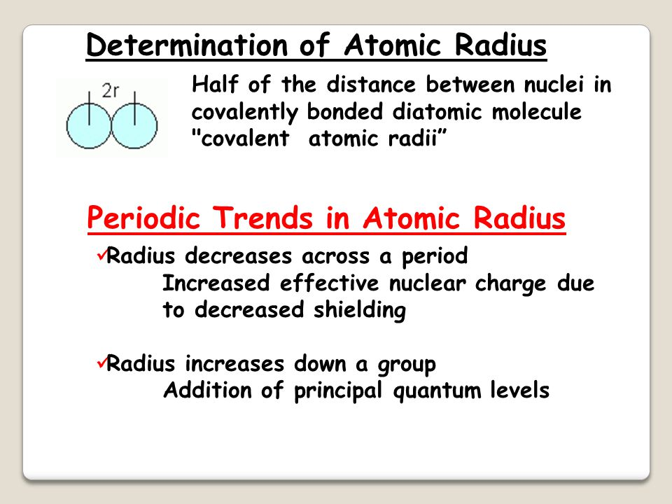 Summation of Periodic Trends