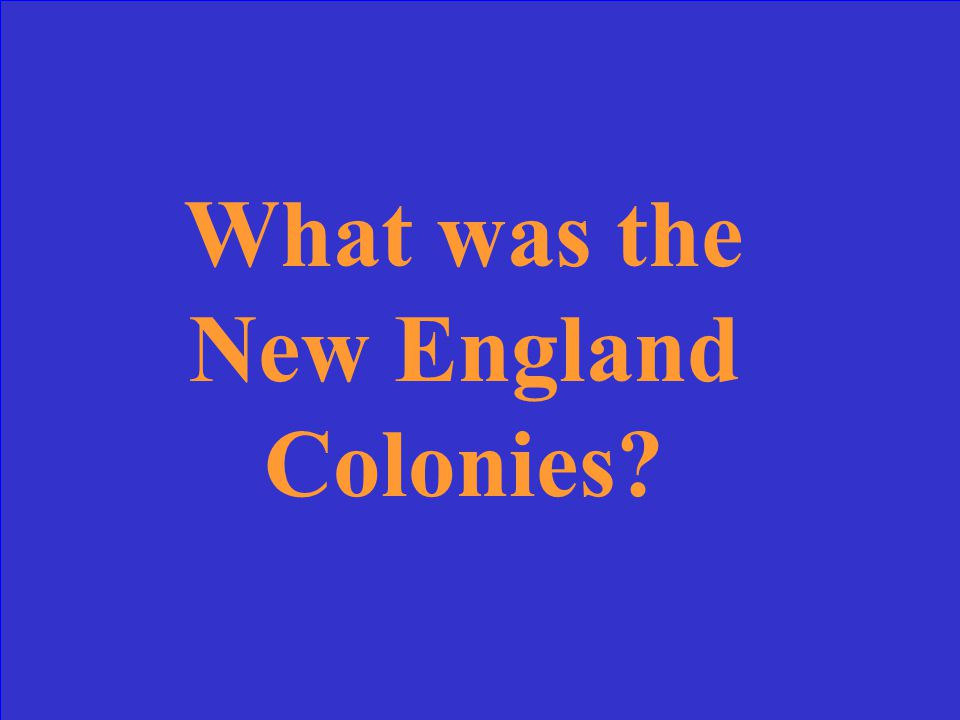 What was the Mayflower Compact?