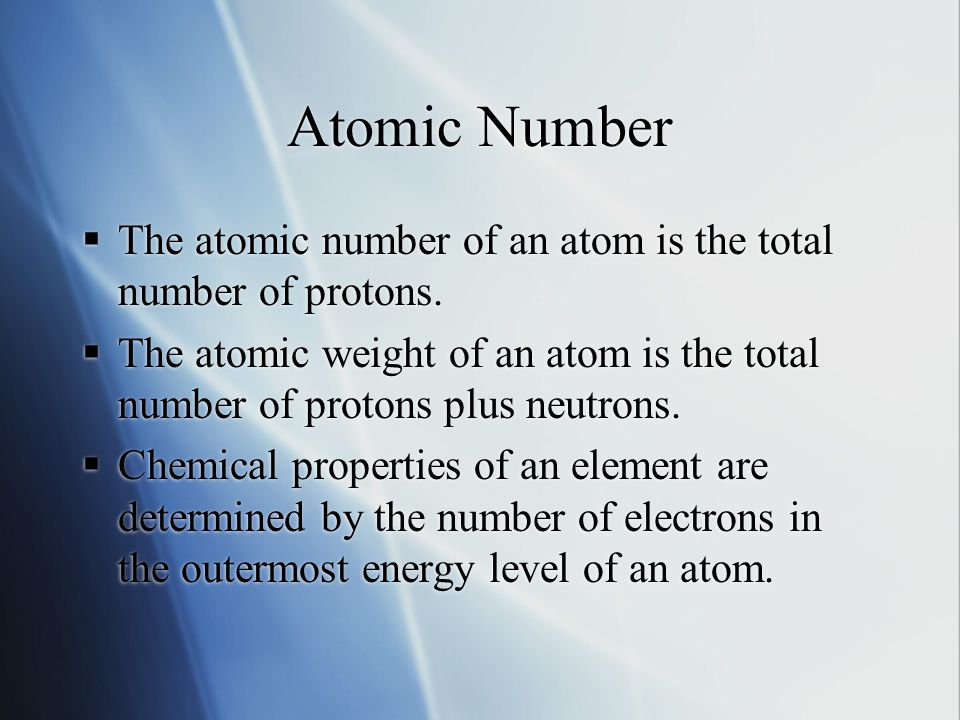 Atoms consist of:  Nucleus  Protons  Neutrons  Electrons  Nucleus  Protons  Neutrons  Electrons