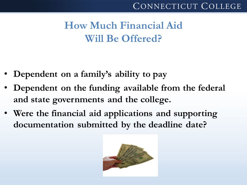 What is the Federal Definition of a Parent.