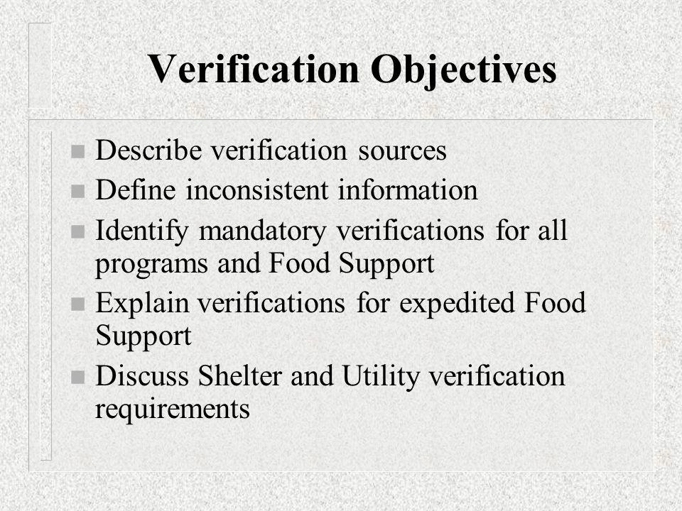 Set 1 - receipt of : n Child Care Assistance n Diversionary Work Program n GA, MSA, or SSI Set 2 – receipt of: n Domestic Violence Brochure (DHS-3477) CM 0013.06 CM 0022.12.01 Categorical Eligibility