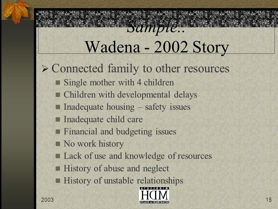 200315 Sample..