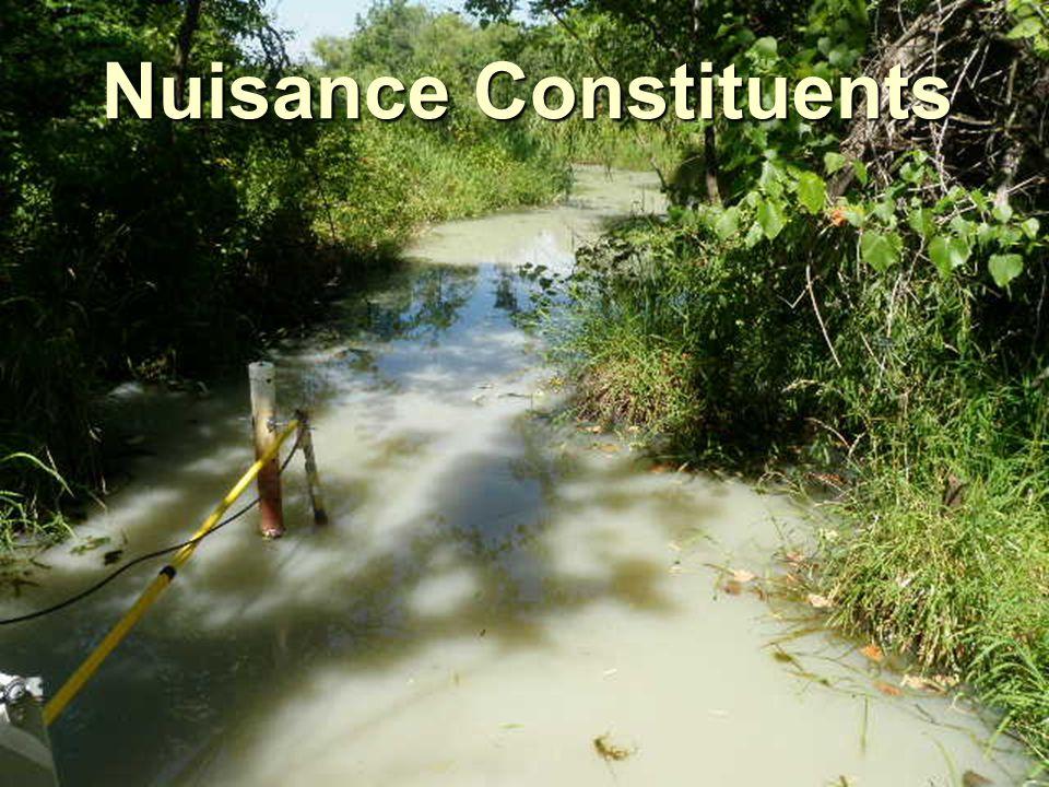 Hartshorne Water Quality MinimumMaximumMediann pH5.255.845.3618 SC (mS/cm)2960171001180018 T.