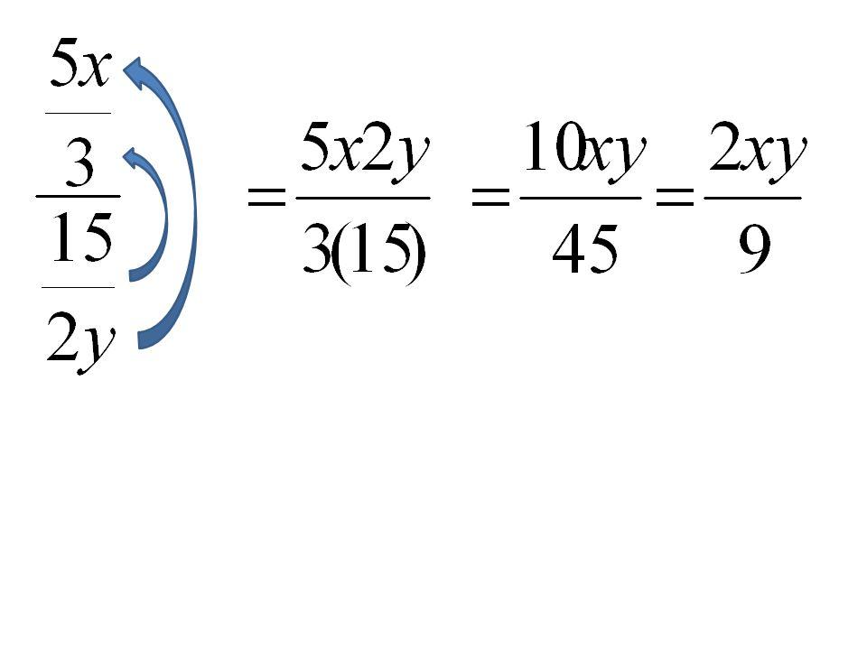 f(x) = 3x + 2 g(x) = 2x - 5 f o g(3)  f(g(3)) = f(2(3) – 5) = f(1) = 3(1) + 2 = 5 Plug 3 into g, get the answer, give it to f g o f(3)  g(f(3)) = g(3(3) + 2) = g(11) = 2(11) – 5 = 17 Plug 3 into f, get the answer, give it to g