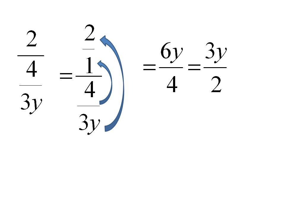 f(x) = 3x 2 - 1 g(x) = x - 5 Find f o g (-2) and g o f(-2) f o g (-2) = f(g(-2)) = f(-2-5) = f(-7) = 3(-7) 2 – 1 = 146 go f (-2) = g(f(-2)) = g(3(-2) 2 - 1) = g(11)= 6
