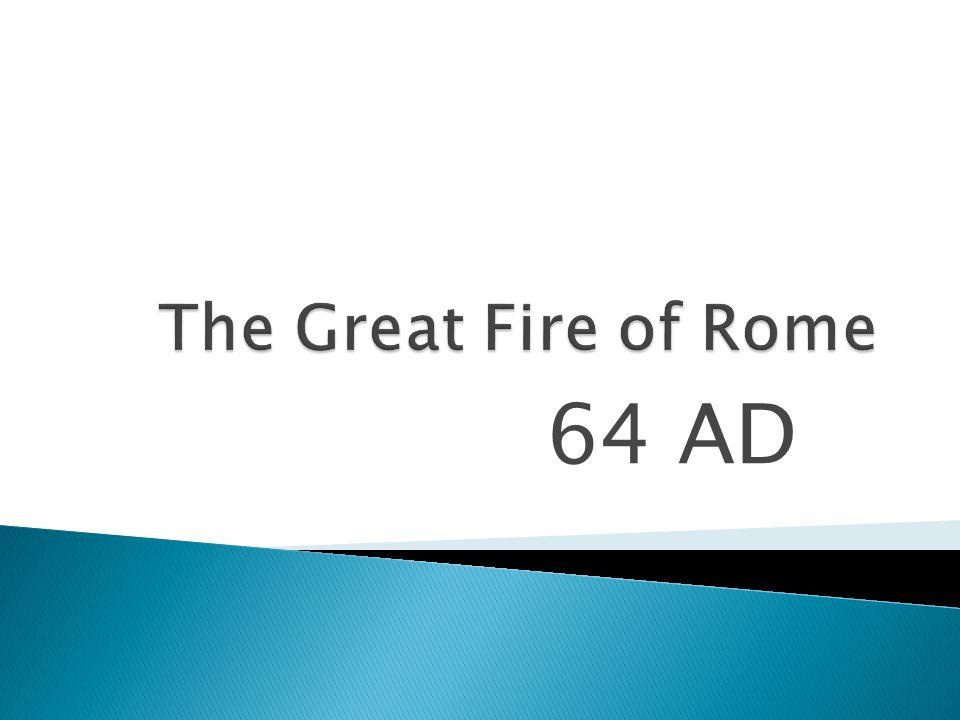 64 AD