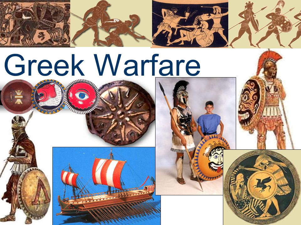 Review Early People of the Aegean Early People of the Aegean On the island of Crete, the Minoans built a brilliant civilization based on trade.