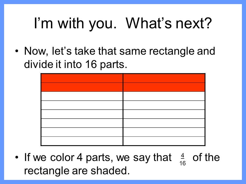 Navigate to our class folder (Class Files  5th Grade  Postman).