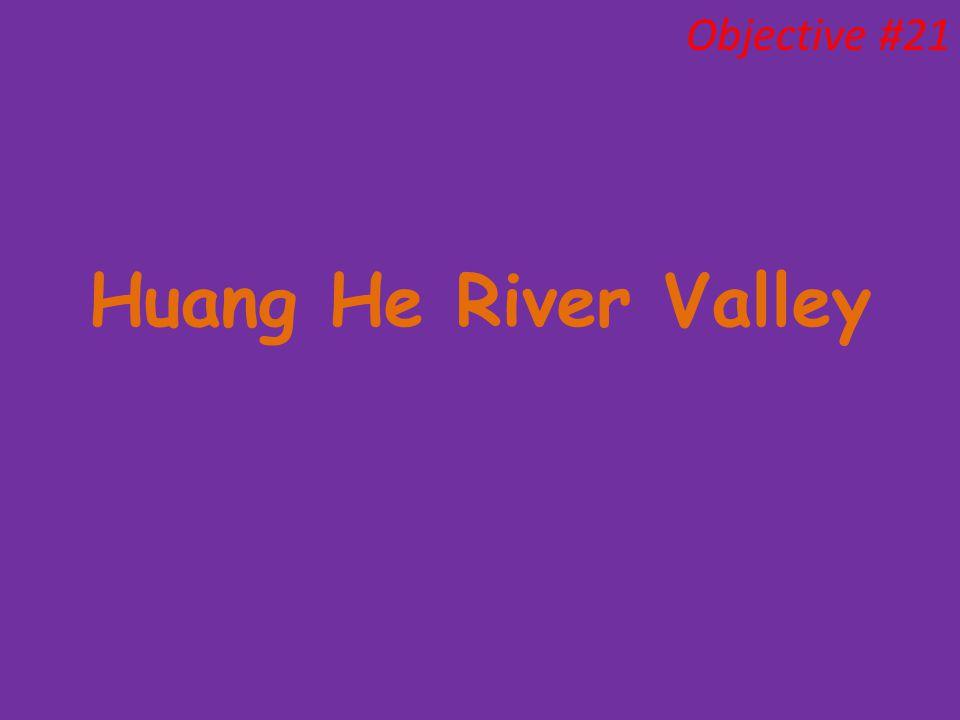 Sumer Statements Sumer was a Mesopotamia.Sumer was a river valley.