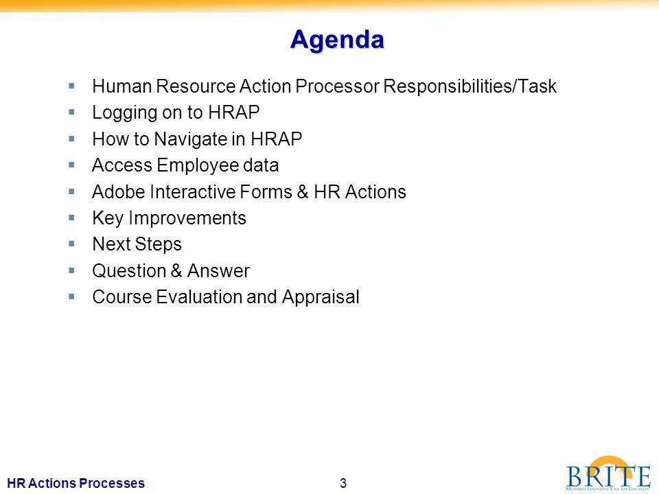 14HR Actions Processes Interactive Form Attachment