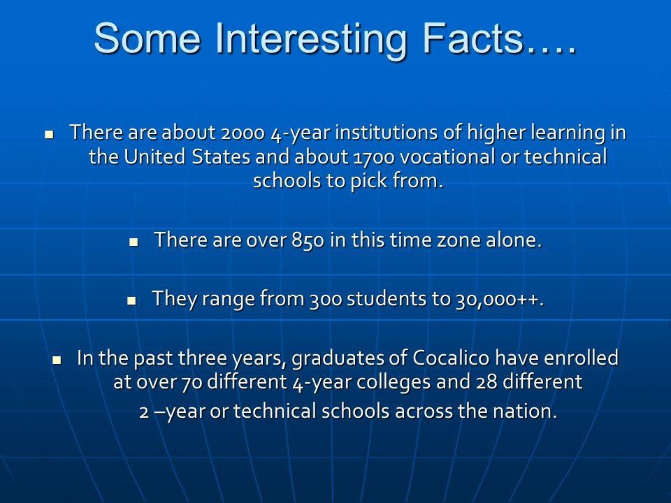 Average ACT Composite Scores by University  Gettysburg College 28  Johns Hopkins University 29  Penn State, Main Campus 26  Pitt, Main Campus 26  Bucknell University 29