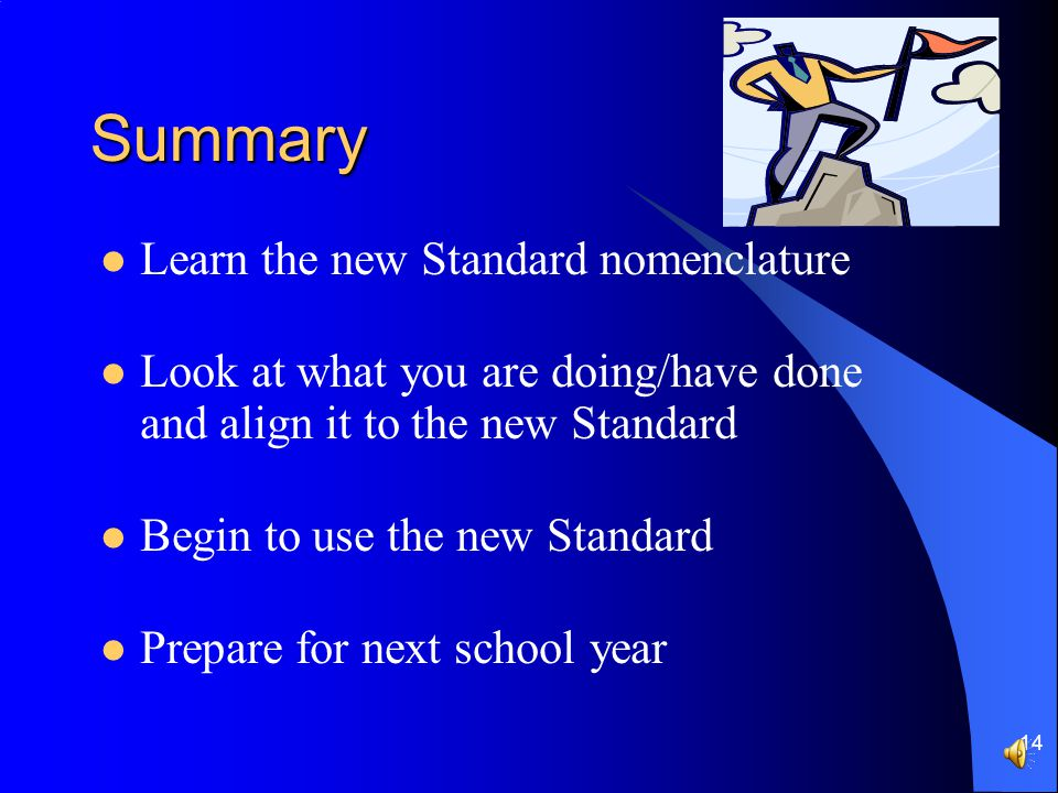 13 Priorities Refer to either the New to Old Crosswalk or look at the TUSD Social Studies Standard.