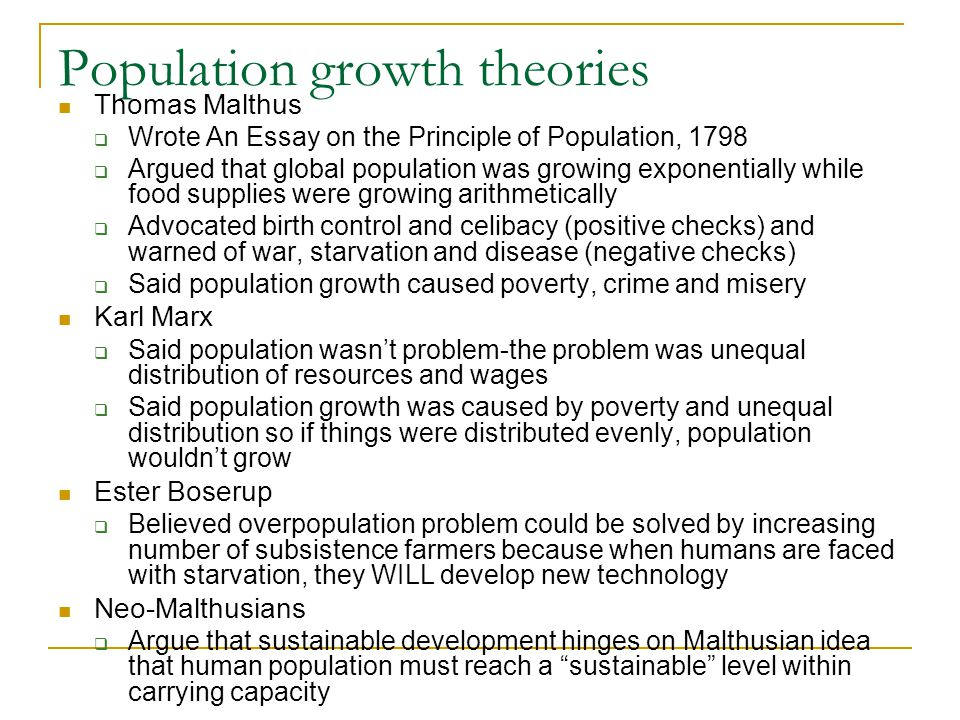 essay for population growth tersfragexfrig y pl essay for population growth best