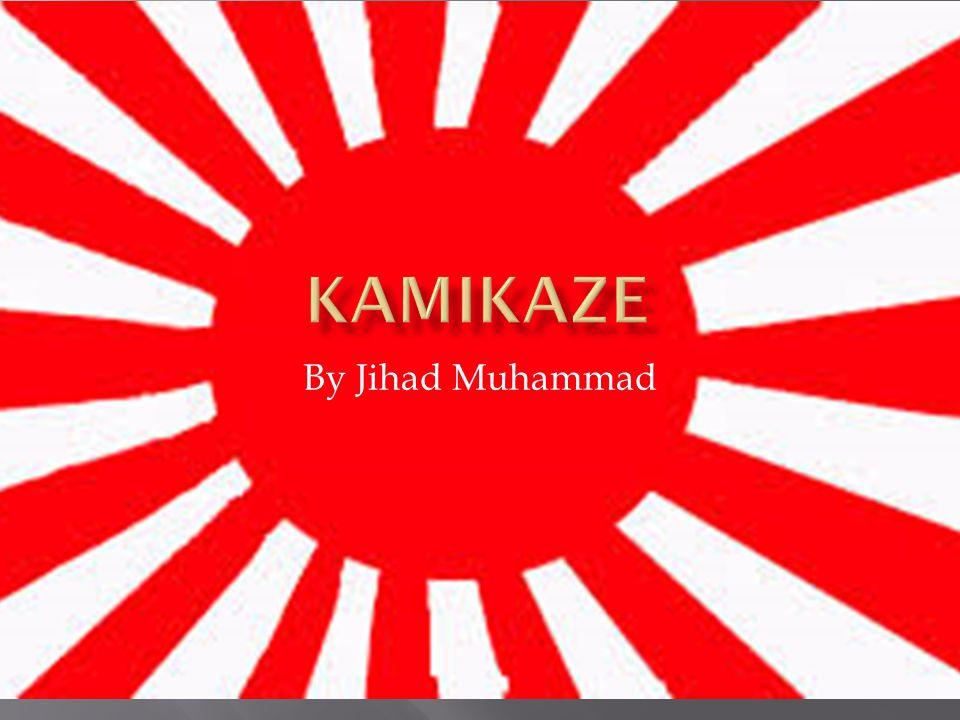 By Jihad Muhammad