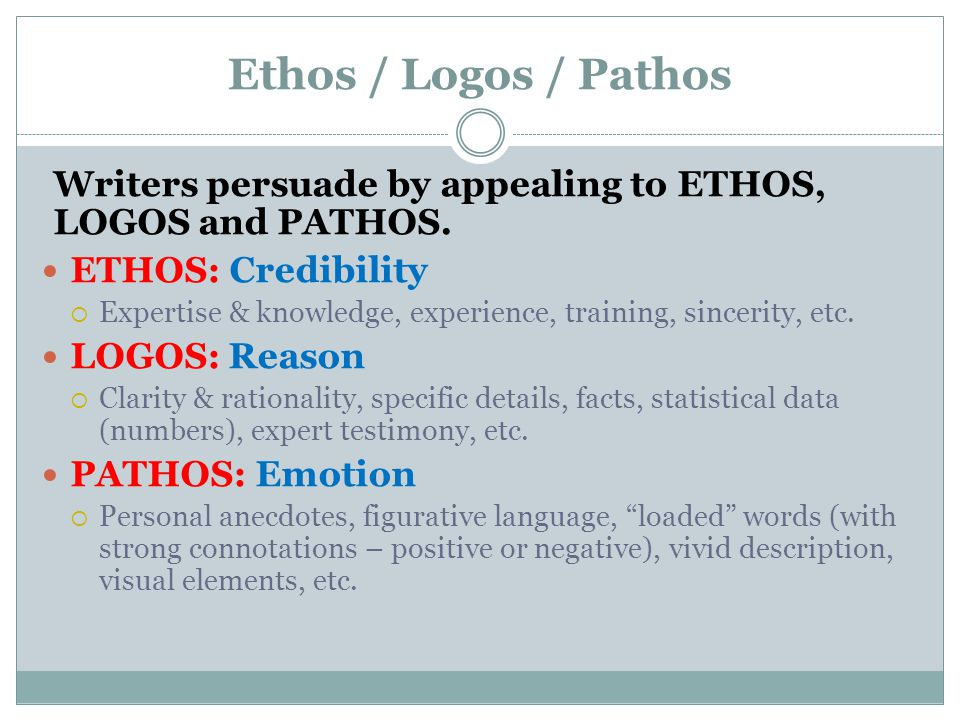 Printables Ethos Logos Pathos Worksheet persuasive essay using ethos pathos and logos how to write an argumentative on julius caesar example