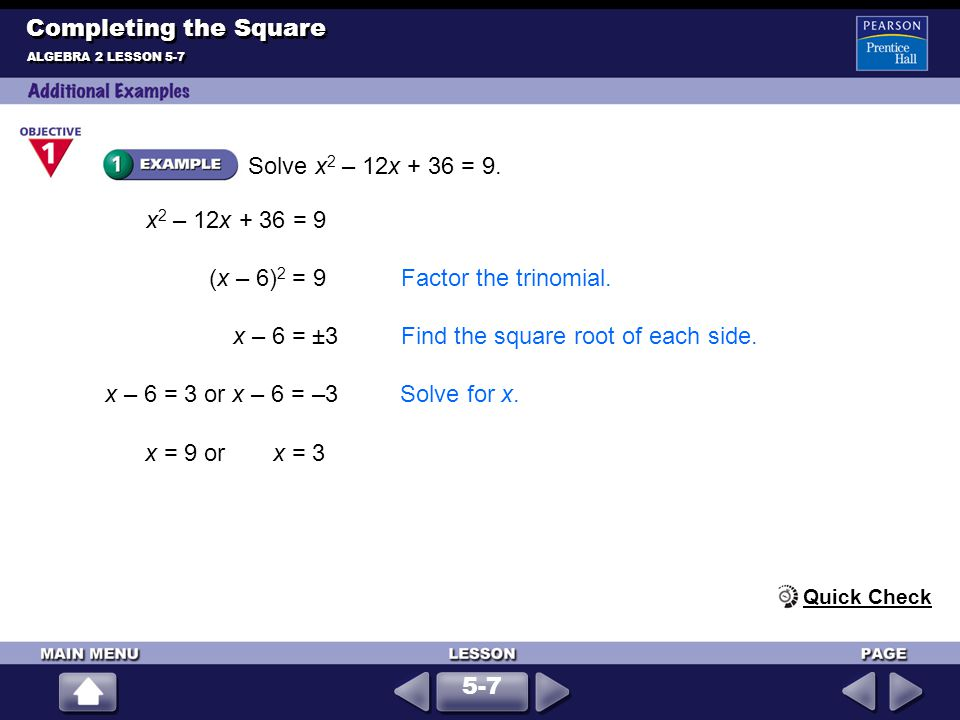 Find the missing value to complete the square: x 2 + 20x +.