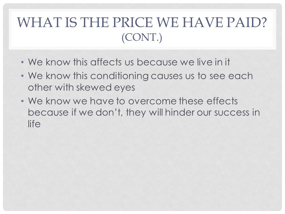 WHAT IS THE PRICE WE HAVE PAID.