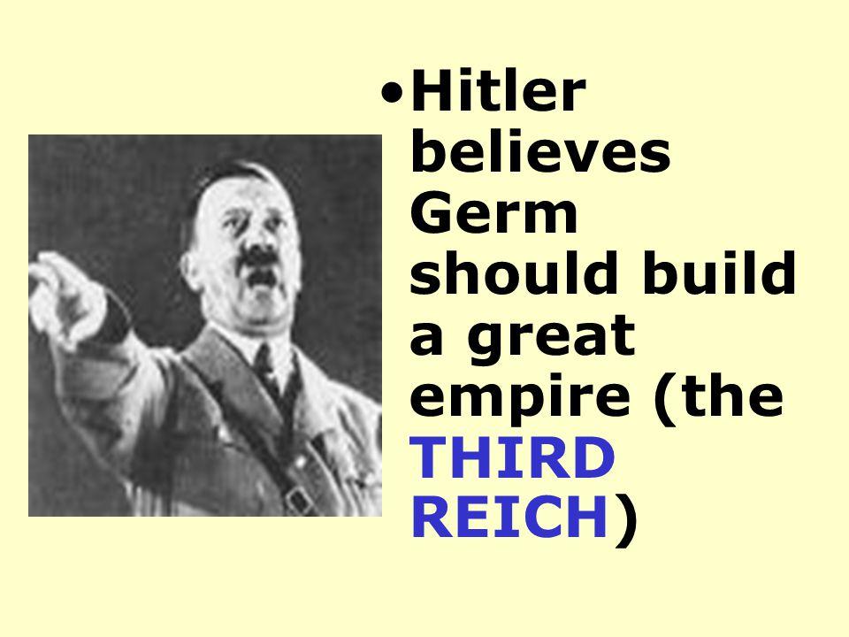 Hitler invades Poland Sept 1, 1939. Sept 3, GB & FR declare war.