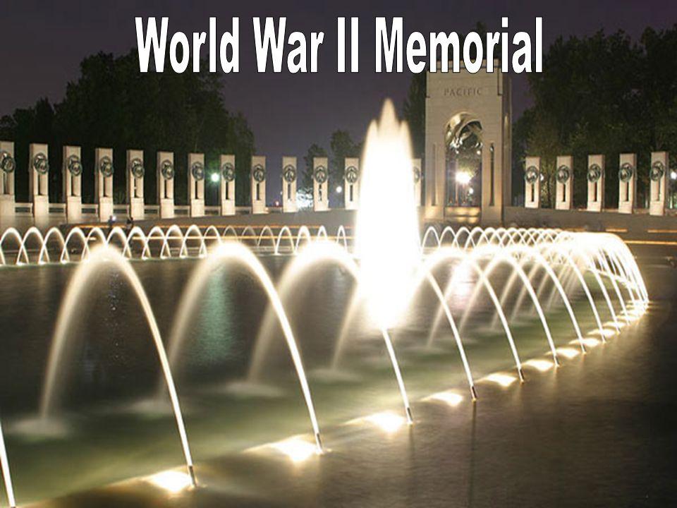 WAR DEAD Total Servicemen worldwide: 16,112,566 6-10 million in concentration camps 20 million to 50 million civilians