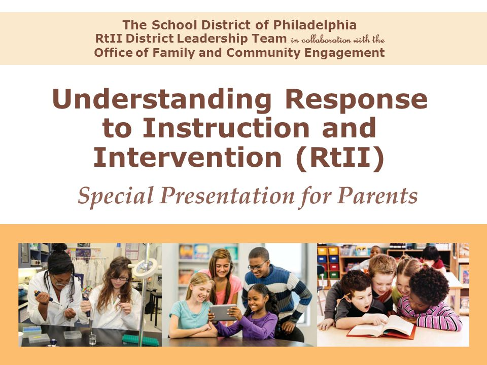 Home  School Partnerships What can we do as parents to help our students succeed?