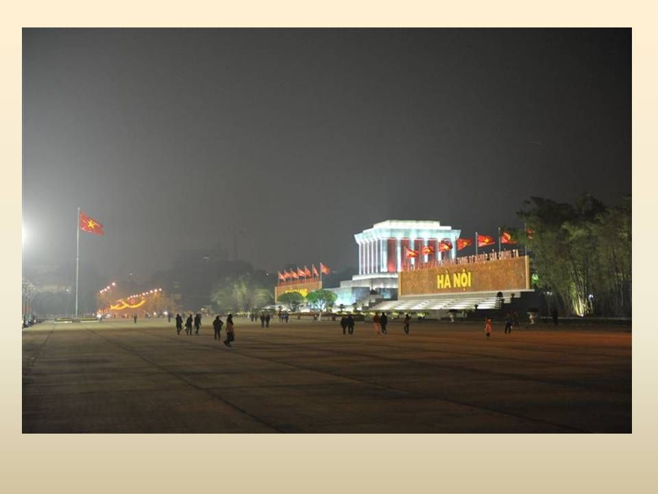 Vietnam Population: 85,789,000 (Taiwan – 23,046,177) GDP/Capita: $2,703 (Taiwan – $17,040) Area: 331,690 km^2 (Taiwan – 34,507 km^2) Density: 259/km^2 (Taiwan – 668/km^2)