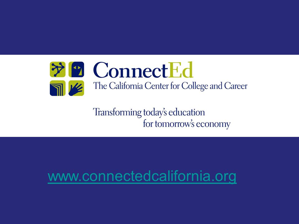 www.connectedcalifornia.org