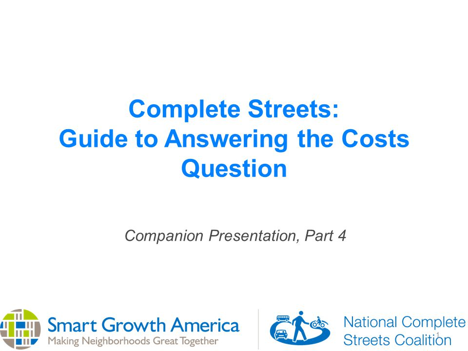 User Fees: National 22 Only 1/2 of a road's cost is paid by user fees. U.S. PIRG